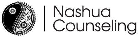 Counseling in Nashua